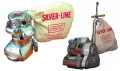 Where to rent SANDER, FLOOR   EDGER PACKAGE in Butler PA