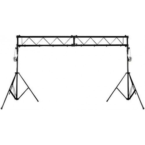Where to find DJ PACKAGE LIGHTS   TRUSS SYS. in Butler