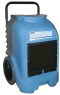 Where to rent DEHUMIDIFIER, LARGE in Butler PA