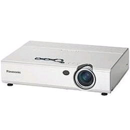 Where to find PROJECTOR, DELUXE VIDEO 1 in Butler