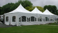 Where to rent CANOPY, 20  x 60  FRAME              20T in Butler PA