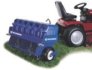 Where to find AERATOR, TOWABLE CORE 48 in Butler