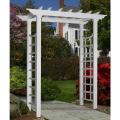 Where to rent ARBOR  TRELLIS, WHITE in Butler PA