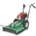 Where to rent MOWER, WALK-BEHIND BRUSH in Butler PA