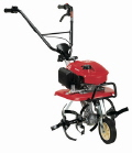 Where to rent F220K1A HONDA TILLER in Butler PA
