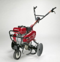 Where to rent FC600K1A HONDA TILLER in Butler PA