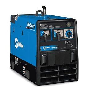 Where to find GENERATOR, 11,000 WATT in Butler