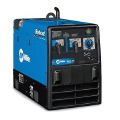Where to rent GENERATOR, 11,000 WATT in Butler PA