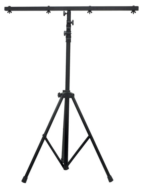 Where to find DJ PACKAGE LIGHTS   TRIPOD in Butler