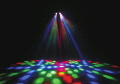 Where to rent DJ LIGHT COLORED BEAMS in Butler PA