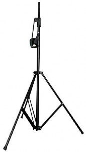 Where to find DJ TRIPOD FOR LIGHTING in Butler