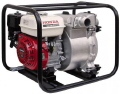Where to rent WT20XK4AC HONDA PUMP in Butler PA