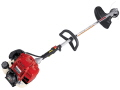 Where to rent TRIMMER, BRUSH CUTTER W BLADE in Butler PA