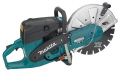 Where to rent SAW, CUT-OFF 14  2-CYCLE W DIAMOND BLADE in Butler PA