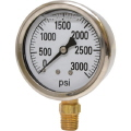 Where to rent TESTER, HYDRUALIC PRESSURE  GAUGE in Butler PA