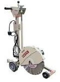 Where to rent DOLLY, FLOOR SAW  CADDY in Butler PA