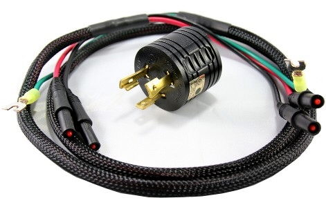 Where to find CABLE, PARALLEL W RV PLUG   GENERATOR in Butler