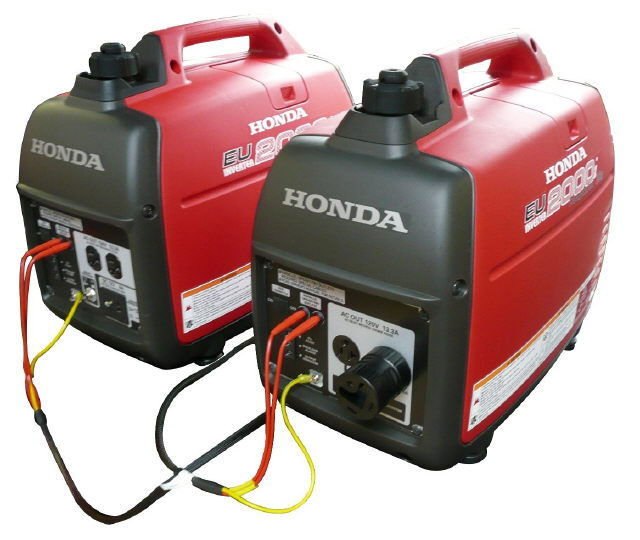 Where to find GENERATOR, 4,400 WATT in Butler
