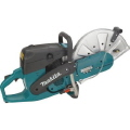 Where to rent MAKITA  14  2-CYCLE CEMENT SAW in Butler PA
