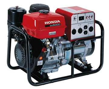 Where to find PLUG, 5,000 WATT GENERATOR 4 PRONG 220 in Butler