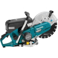 Where to rent MAKITA  14  MM4 4-STROKE CEMENT SAW in Butler PA