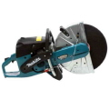 Where to rent MAKITA  16  2-CYCLE CEMENT SAW in Butler PA