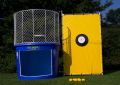 Where to rent DUNK TANK in Butler PA