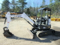 Where to rent BOBCAT E26 EXCAVATOR in Butler PA