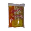Where to rent POPCORN  8.0 OZ CORN OIL CASE in Butler PA