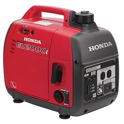 Where to find GENERATOR, 2,000 WATT COMPANION in Butler