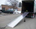 Where to rent RAMP, LOADING 12  6 in Butler PA