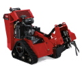 Where to rent GRINDER, STUMP 19 , TRACK DRIVE in Butler PA