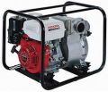 Where to rent WT40XK4AC HONDA PUMP in Butler PA