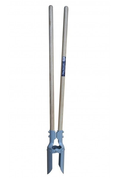 Posthole Digger Hand Rentals Butler Pa Where To Rent