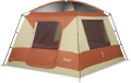 Where to rent TENT, 10X10 in Butler PA