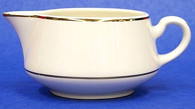 Where to find BOWL, CREAMER, 11 1 2 OZ. in Butler