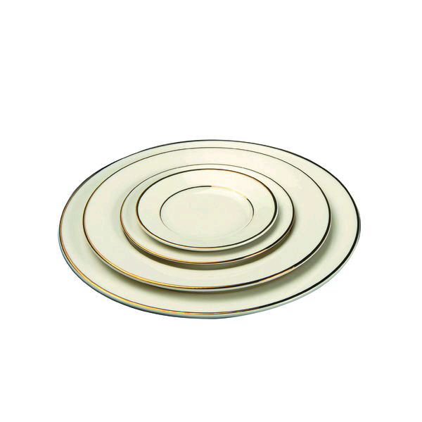 Where to find PLATTER, SM, 13 x 10-1 4 in Butler