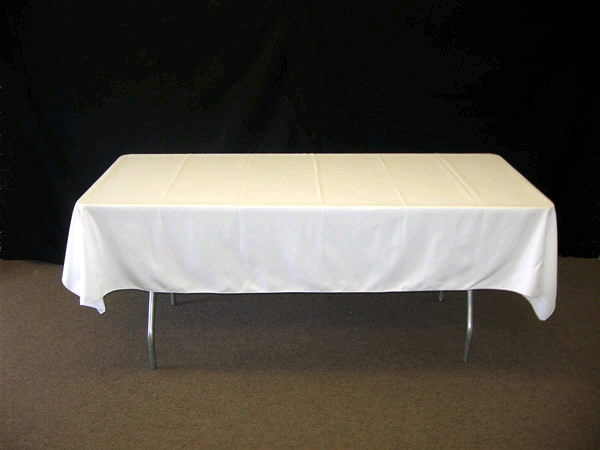 Linens Banquet 60x120 White Rentals Butler Pa Where To