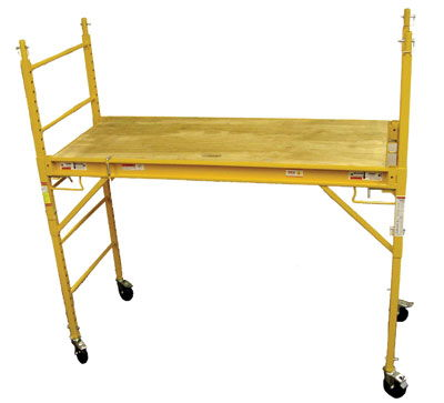 Scaffold Steel Rolling Rentals Butler Pa Where To Rent