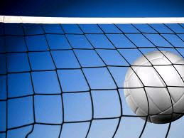 Where to find GAME, VOLLEYBALL SET in Butler