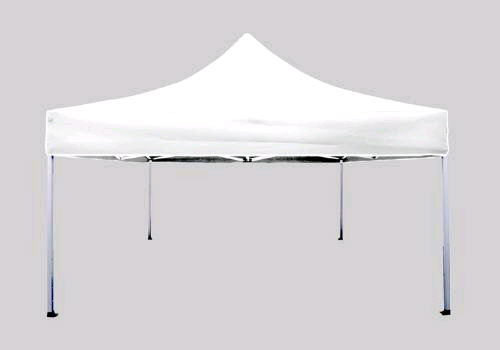 Where to find CANOPY, 10  x 10  FRAME, WHITE in Butler