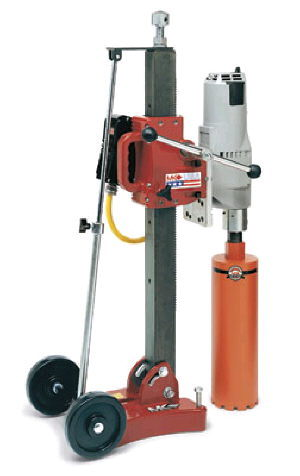 Core Drill Stand Rentals Butler Pa Where To Rent Core