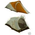 Where to rent TENT, 2-MAN BACK PACK in Butler PA