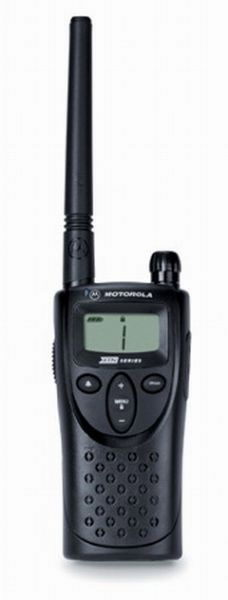 Where to find MOTOROLA 2-WAY RADIOS in Butler