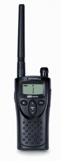 Where to rent MOTOROLA 2-WAY RADIOS in Butler PA