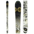Where to rent K2 TWIN TIPS SKIS in Butler PA