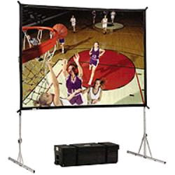 Where to find SCREEN, PROJECTION 7 6 h x10 w in Butler